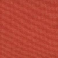 Accelerate-090 Mandarin