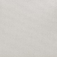 Cart-024 Linen