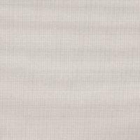 Commence-021 Linen