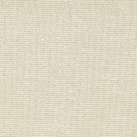 First-023 Linen