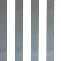 Sundowner Grey