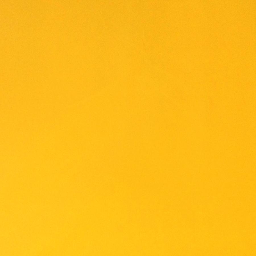 Canvas Yellow