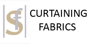 Curtaining-Fabrics