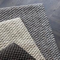 chunky-sisal-rugs