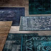 devore-rugs