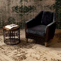 heirloom-rugs