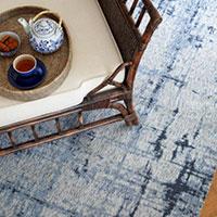 legacy-rugs2