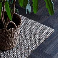 rustico-rugs