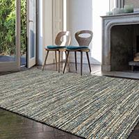 strea-rugs