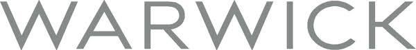 warwick-logo-uk