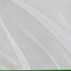 Mosquito netting whit
