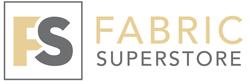 Fabric Super Store