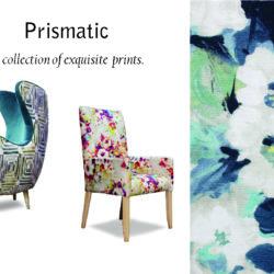 prismatic-2