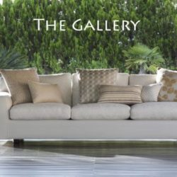thegallery-300x300