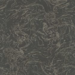Marmoran Granite
