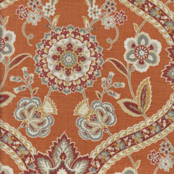 Luxuriance-3-Collection-Salianna-Spice