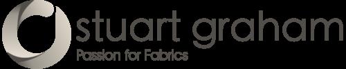 Stuart+Graham+logo+