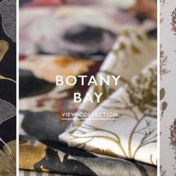 botany_bay